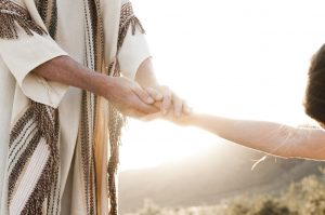 6 Steps to Healing Love or Not to Love