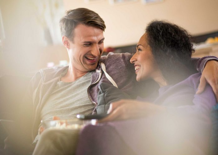 Are you in love with a married man? Here are things you need to do